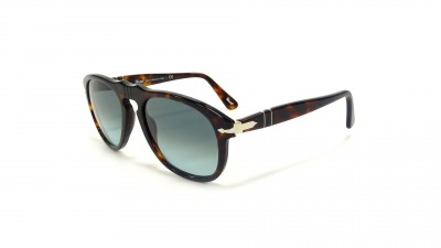 Persol PO0649 24 86 Havana Glasfarbe gradient Medium 113,94 €