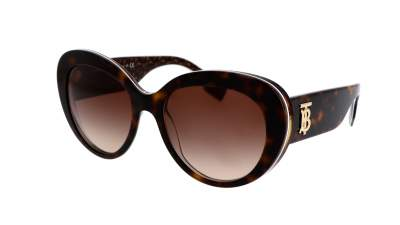 Burberry Monogram BE4298 3827/13 54-18 Tortoise 128,82 €