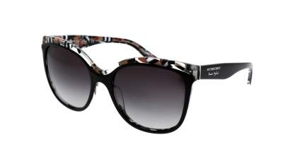 Burberry BE4270 3729/8G 55-18 Schwarz 128,82 €
