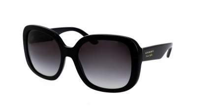 Burberry BE4259 3001/8G 56-18 Schwarz 128,82 €