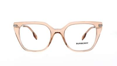 Burberry BE2310 3358 50-19 Transparent