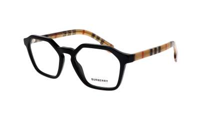 Burberry BE2294 3757 51-18 Noir 134,95 €