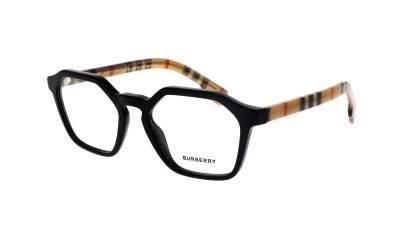 Burberry BE2294 3757 51-18 Schwarz 132,34 €