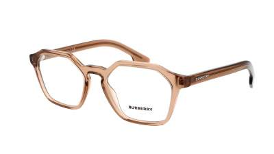 Burberry BE2294 3504 51-18 Transparent 135,76 €