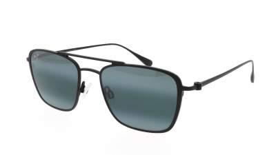 Maui Jim Ebb Flow Grau Matt 542-2M 54-20 Polarisierte Gläser 262,69 €