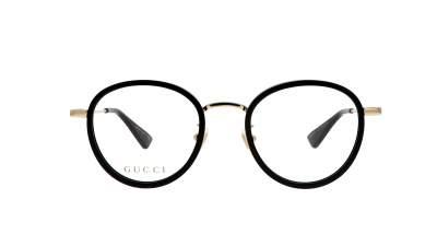 Gucci GG0608OK 001 49-21 Black