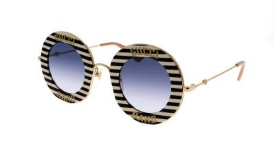 Gucci GG0113S 008 44-30 Multicolore 387,90 €