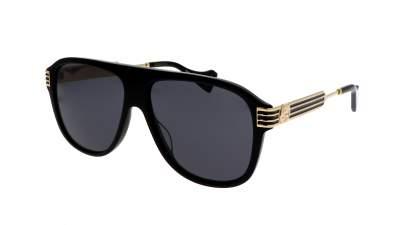 Gucci GG0587S 001 57-14 Schwarz 300,38 €