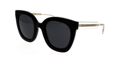 Gucci GG0564S 001 51-26 Noir 161,95 €