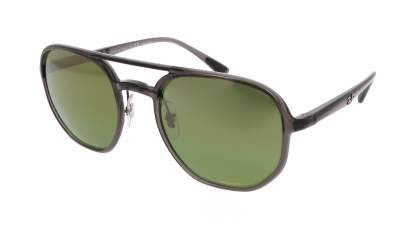 Ray-Ban RB4321CH 876/60 53-21 Gris 127,90 €