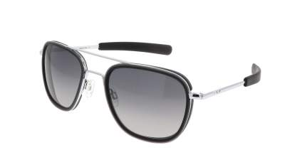 Randolph Aviator Inlay Argent AI005 58-20 173,90 €