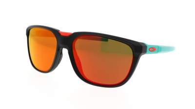Oakley Anorak Noir Mat OO9420 04 59-16 85,00 €