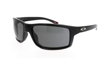 Oakley Gibston Noir OO9449 01 61-17 68,39 €