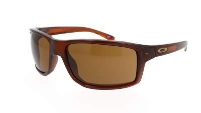 Oakley Gibston Brun OO9449 02 61-17 62,90 €