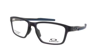 Oakley Metalink Grau Matt OX8153 07 55-18 109,98 €