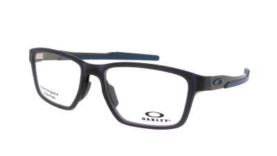 Oakley Metalink Gris Mat OX8153 07 55-18 110,90 €