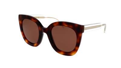 Gucci GG0564S 002 51-26 Tortoise 214,10 €