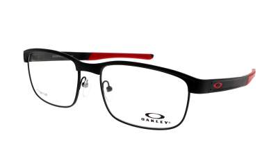 Oakley Surface plate Black Matte OX5132 04 56-18 141,90 €
