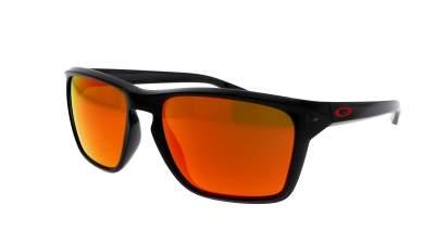 Oakley Sylas Schwarz OO9448 05 57-17 Polarisierte Gläser 126,83 €