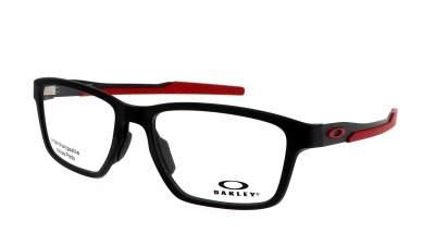 Oakley Metalink Noir Mat OX8153 06 55-17 110,90 €