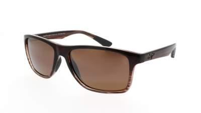 Maui Jim Onshore Braun H798-01 Polarisierte Gläser 176,42 €
