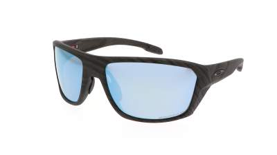 Oakley Split shot Woodgrain Matte OO9416 16 64-17 Polarized 165,90 €