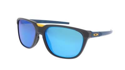 Oakley Anorak Grau Matt OO9420 05 59-16 113,94 €