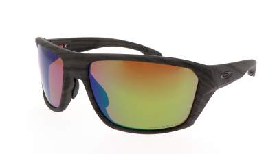 Oakley Split shot Woodgrain Matte OO9416 17 61-17 Polarized 165,90 €