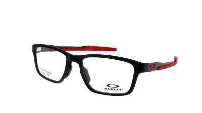 Oakley Metalink Noir Mat OX8153 06 53-17 110,90 €