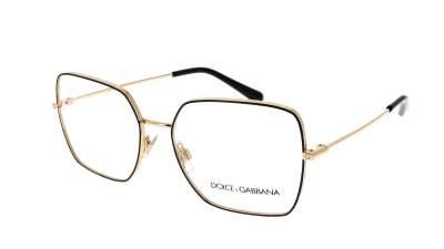 Dolce & Gabbana DG1323 1334 54-16 Gold 132,34 €