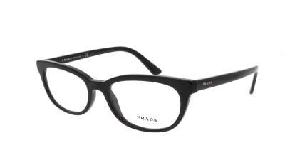 Prada PR13VV 1AB-101 51-17 Noir 95,90 €