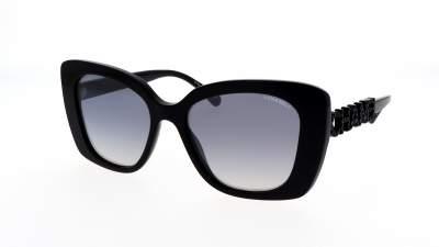 Chanel CH5422B 1426/V6 53-17 Black 385,90 €