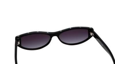 Chanel CH5415 C501/S6 37 Noir