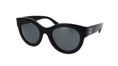 Chanel CH5420B C501/S4 51-23 Black 641,90 €