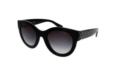 Chanel CH5420B C501/S6 51-23 Black 458,90 €