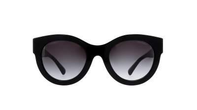 Chanel CH5420B C501/S6 51-23 Noir