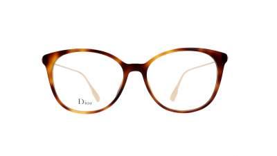 Dior SIGHTO1 Écaille 086 52-16