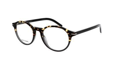 Dior BLACKTIE264 AB8  Tortoise 50-20 187,33 €