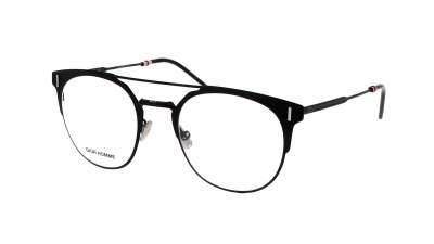 Dior COMPOSITO1 807 Noir Mat 49-21