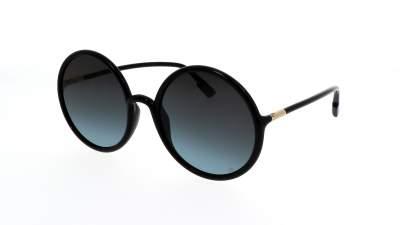 Dior SOSTELLAIRE3 807/1I Schwarz 59-22 218,07 €