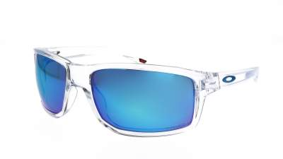 Oakley Gibston Transparent OO9449 04 61-17 89,95 €