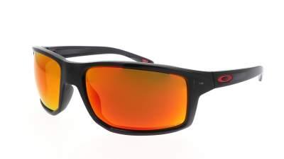 Oakley Gibston Schwarz OO9449 05 61-17 Polarisierte Gläser 126,83 €