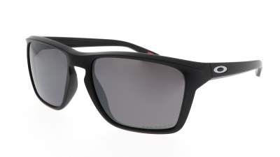 Oakley Sylas Schwarz Matt OO9448 06 57-17 Polarisierte Gläser 126,83 €