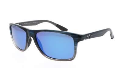 Maui Jim Onshore Tortoise B798-03S Polarisierte Gläser 176,42 €