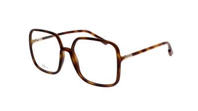 Dior SOSTELLAIREO1 086 57-17 Tortoise 167,59 €