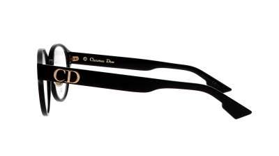 Dior CD3F 807 50-19 Noir
