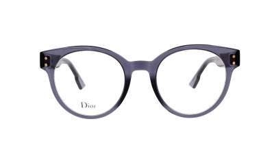 Dior CD3 PJP 49-20 Bleu
