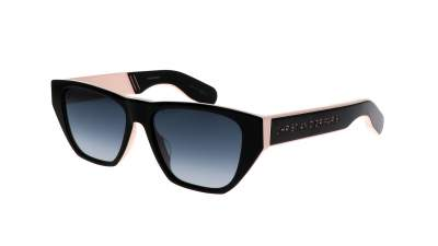 Dior INSIDEOUT2 3H2/84 54-16 Black 234,00 €