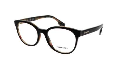 Burberry BE2315 3838 52-18 Noir 89,95 €