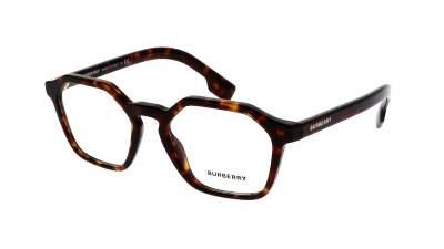 Burberry BE2294 3002 51-18 Transparent 132,34 €